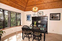 El Dorado Virtual Tours Real Estate Photo